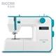 RICCAR立家K30K電子式縫紉機