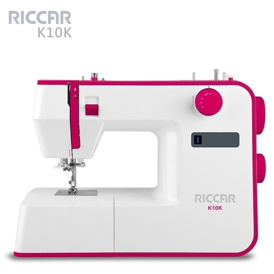 riccar 縫紉機