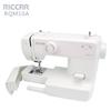 圖片 RICCAR立家RQM10A電子式縫紉機