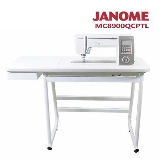 縫紉機 裁縫機