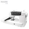 圖片 RICCAR立家3.0+複合式刺繡縫紉機