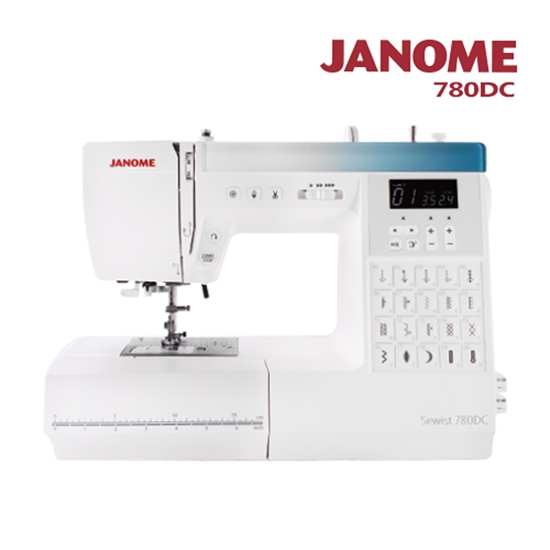 janome 日本