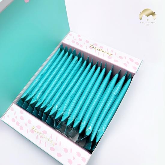 萌妍粉-寶貝盒(3g)5入裝