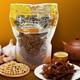 【巧益】 蒜條子豆干 分享組 -10包入(280g/包)-美
