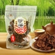【巧益】沙茶豆乾350g * 12入