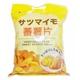 【巧益】 番薯片 240g * 6入
