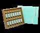 【沅氣】台灣林試嚴選諾麗果品種 黑佳人諾麗酵素飲(20ml/瓶;14瓶/盒)