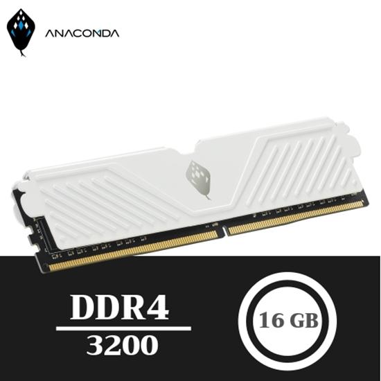 ddr4 記憶體