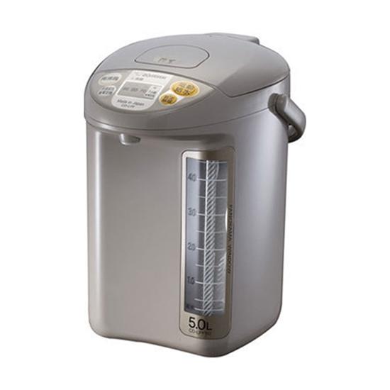 微電腦 日本 電熱水瓶