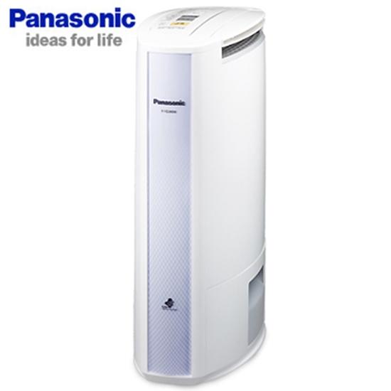 可用5倍券 Panasonic 國際牌 9公升智慧型除濕輪環保除濕機 F-YZJ90W -