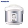 圖片 Panasonic 國際牌 10人份機械式電子鍋 SR-RN189-