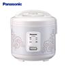 圖片 Panasonic 國際牌 10人份機械式電子鍋 SR-RQ189 -