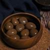 圖片 【所長茶葉蛋】好鳥的鳥蛋18入;共5包