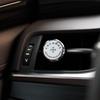 圖片 cocodor-車用扣掛式香氛200ml