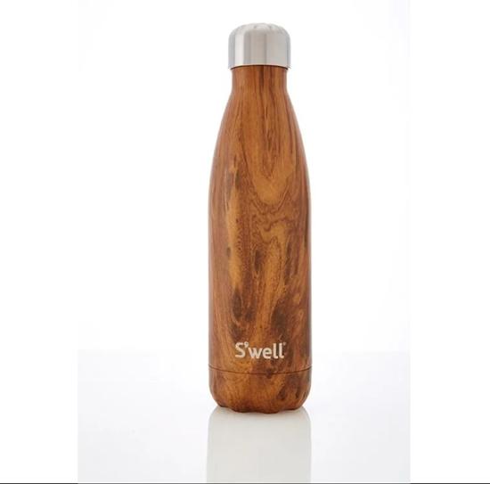 不鏽鋼 水瓶