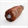 圖片 S'well Wood-Teakwood-9oz-美國時尚不鏽鋼保冷.保溫瓶(260ml)