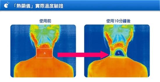圖片 日本熱銷平川超涼冰爽巾 (二入)
