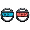 圖片 任天堂 Nintendo Switch 瑪利歐賽車8 豪華版 (中文版) [全新現貨] 可加購方向盤