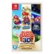 任天堂 Nintendo Switch 《超級瑪利歐 3D 收藏輯》日文版 [全新現貨]
