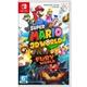 任天堂 Nintendo Switch 超級瑪利歐3D世界+狂怒世界 [全新現貨]