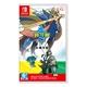 任天堂 Nintendo Switch 寶可夢 劍 + 擴充票 - 中英文版 [全新現貨]