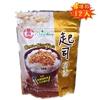 圖片 【富貴香】百搭素香鬆(紫菜+辣味+起司)12包入-美