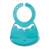 圖片 【VIIDA】Joy 便攜式矽膠圍兜 (療癒系)