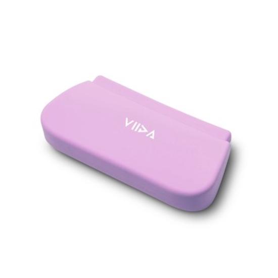 圖片 【VIIDA】Chubby 防水收納袋 (L)