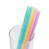 圖片 【VIIDA】Joy 環保矽膠吸管(一組六入)