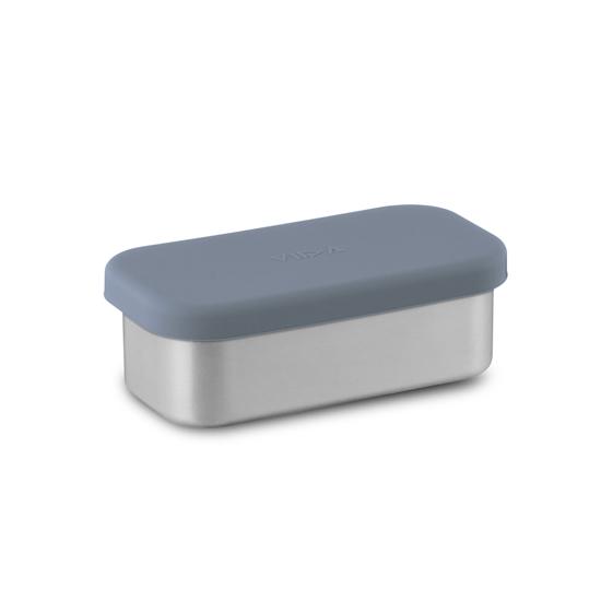 圖片 【VIIDA】Kasten 分隔盒
