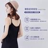 圖片 【KISSDIAMOND】冰絲涼感莫代爾舒適連身裙短裙長裙(一般/中長版/加長版/顯瘦/百搭/3款 6色KDD-008)