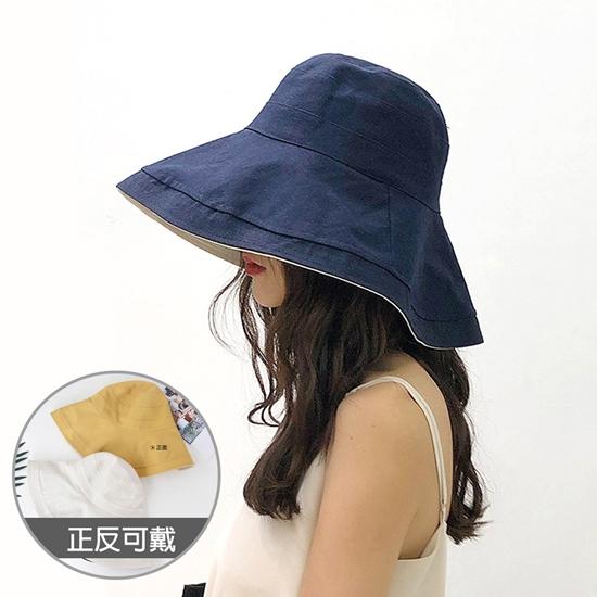 透氣 帽子