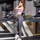 【KISSDIAMOND】專業訓練中腰塑腹顯瘦強力緊身褲-102(瑜珈/運動/跑步/健身/瘦身/4色S-XL)