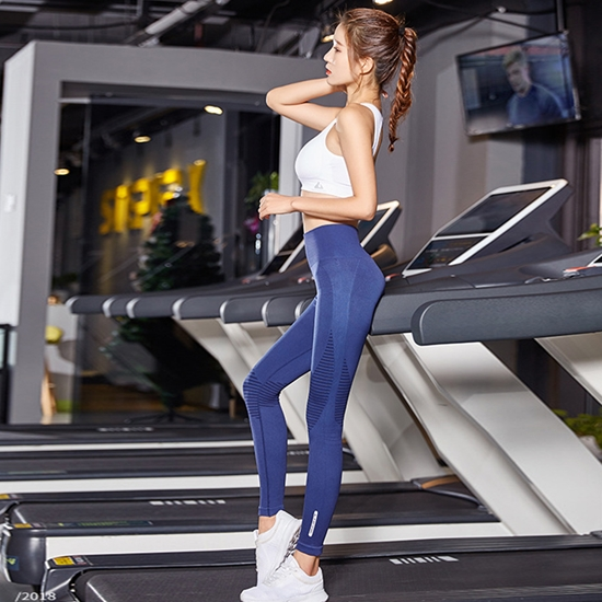 圖片 【KISSDIAMOND】專業訓練中腰塑腹顯瘦強力緊身褲-102(瑜珈/運動/跑步/健身/瘦身/4色S-XL)