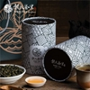 圖片 魏氏茶業WEIS' TEA【阿里山金萱烏龍茶】75克 / ALISHAN JIN XUAN OOLONG TEA