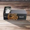 圖片 碳焙高山茶包禮盒x2盒