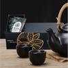 圖片 碳焙高山茶包禮盒x5盒