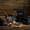 圖片 魏氏茶業WEIS' TEA【碳焙高山茶物語】75克 / HIGH MOUNT TEAx2盒